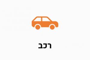 רכב דיפולט