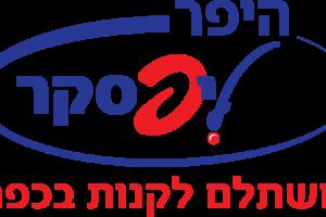 logo-ed66ca27