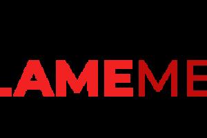 logo flame-e9caae5c